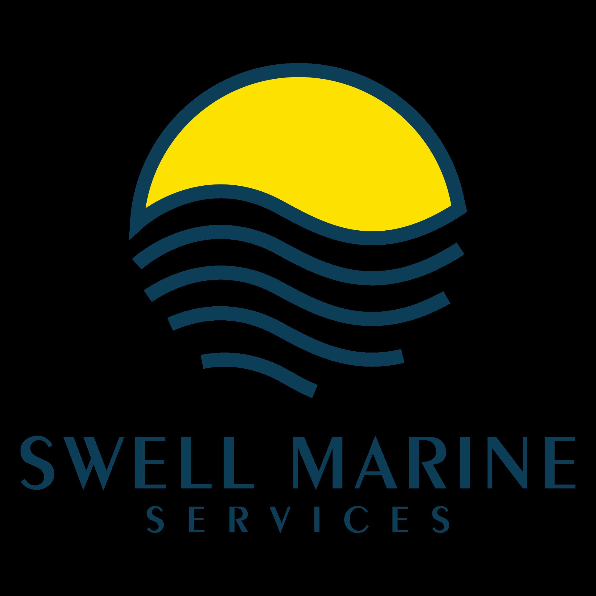 Swell Marine